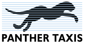 Panther Taxis