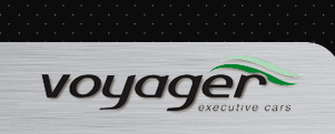 Voyager Executive Carss