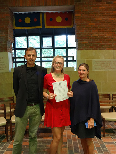 college essay winners 2006 Winning college essay examples - scholarship essays from crabiel, national merit scholar and fulbright.