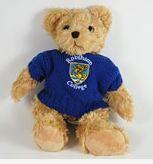 Robinson Bear