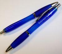 Robinson Pen