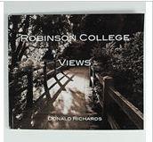 College Picture Book